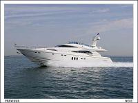 Российский яхтсмен утонул в Индийском океане