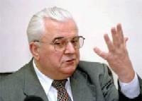 Кравчук признал
