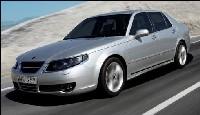 К 2010 году Saab и Opel выпустят гибриды в серию