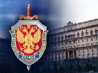 Офицера ФСБ сожгли в стогу сена
