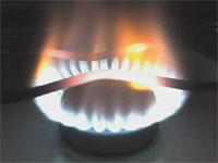 В Госдуме считают, что Украина провоцирует газовый конфликт по