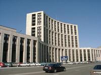 Балансовая прибыль Росбанка возросла на 19,9%