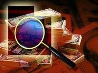 Теневая экономика спасает легальную?