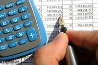 Кудрин сообщил о снижении дефицита бюджета