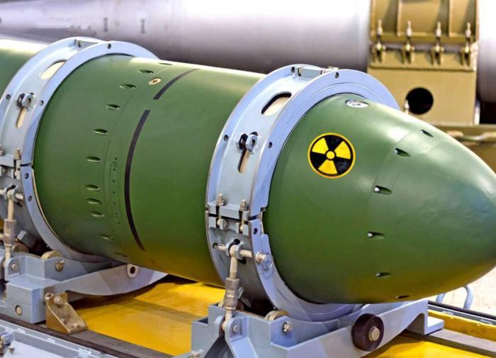 Человек, которому не было суждено убить Гитлера