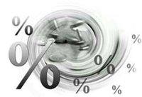 Кризис удержал инфляцию в разумных пределах