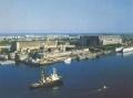 Северодвинск посетит делегация Конгресса и министерства обороны