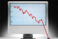 Новый кризис рождается на периферии мировой экономики?
