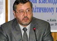 Минобороны Украины подает в суд на