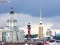 Финны помогут очистить петербургскую воду