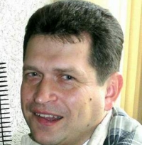 В Архангельске пройдет авторский вечер северного писателя