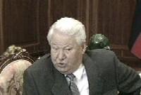 Ельцин и народы по-разному оценивают распад СССР