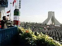 Получится ли у Ирана сбросить доллар с нефтяного пьедестала?