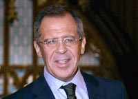 МИД России в растерянности от Ирана: