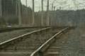 Железнодорожники Приморья из-за разлива рек приведены в