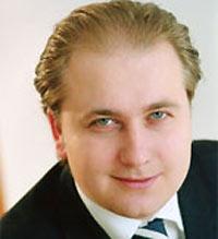 Иван Поляков: Политика - это не выборы, а процесс общения