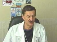 В Северодвинске попал в реанимацию врач, объявивший голодовку