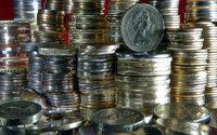 Заимствования вместо фондов
