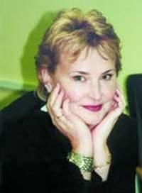 Читая книгу французского автора детективов, писательница Татьяна
