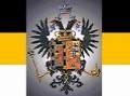 Глава Дома Романовых - против возрождения в России монархии