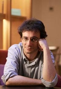 Один из лучших писателей современности - автор из Каталонии