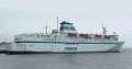 Махачкала: в Каспийском море за незаконный промысел задержано