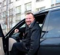 Северодвинский депутат Сергей Неумывако: нужна реальная работа!
