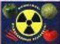 Мурманск: первый ситуационный центр радиационного мониторинга