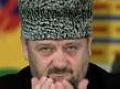 Грозный: главный организатор теракта против Ахмада Кадырова
