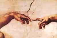 В Ватикане найдена комната Микеланджело