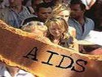 Жители Дальнего Востока должны быть толерантны к ВИЧ - мнение