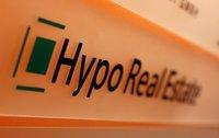"""Hypo Real Estate избавят от """"плохих активов"""""""
