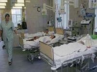 В Якутии выясняют обстоятельства эпидемии гепатита и ищут