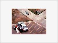 Массовое убийство в школе было расписано по минутам