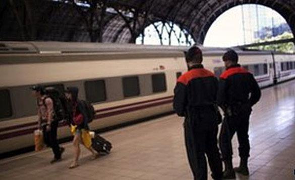Болгарию и Румынию опять не приняли в Шенген