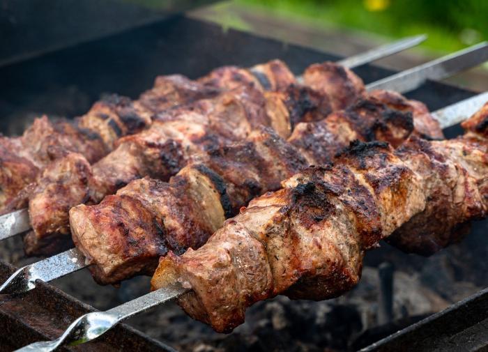 Депутаты непризнанных республик просят о признании