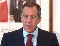 Лавров: российско-иранское предприятие приблизит решение