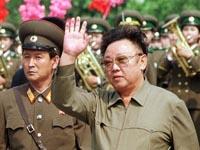 Ядерный спор вокруг КНДР выгоден Китаю?