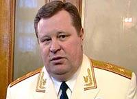 Владимир Устинов: от токаря до генпрокурора