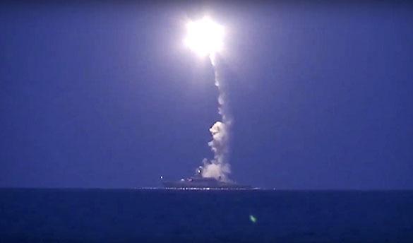 Песков: операция против ИГИЛ проводится в рамках бюджета МО РФ и не будет бременем для страны