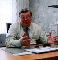Генеральный секретарь сексологической ассоциации «Культура и