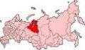 Росприроднадзор: проверка на территории Ямало-ненецкого