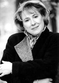 Российская писательница крупно проиграла французам