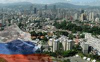 Россия и Венесуэла поделят нефть