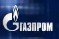 Газпром: общественные слушания по СЕГ в Ленинградской и