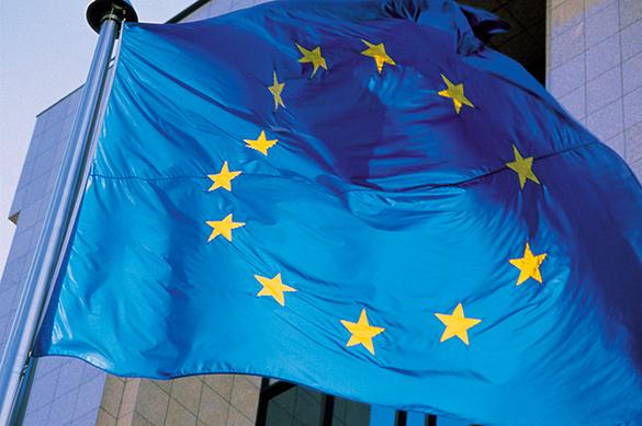 Ждать ли Frexit? Мнение из Франции