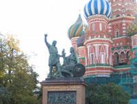 Пушкин строил козни спасителю России