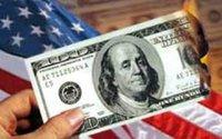 Госдолг США бьет новые рекорды