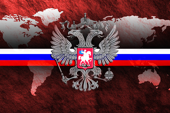 Россия заставит считаться с собой — эксперт
