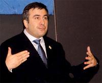 Грузия не пускает Россию в ВТО: три смешных аргумента Тбилиси